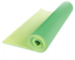 Deluxe Yoga Mat, Sports Product W9530