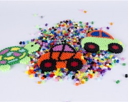 Fuse beads pack